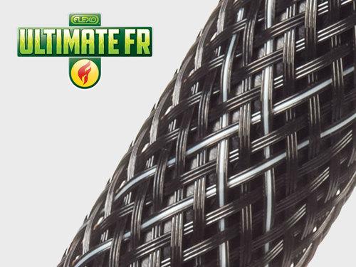 Gaine Tressée Flexo® Ultimate FR